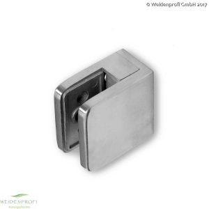 Cambo Halter für Glas-, Corten- & Edelstahleinsatz, Set (4 Stück)