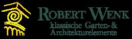 Weidenprofi-Shop Robert Wenk Neckargemünd