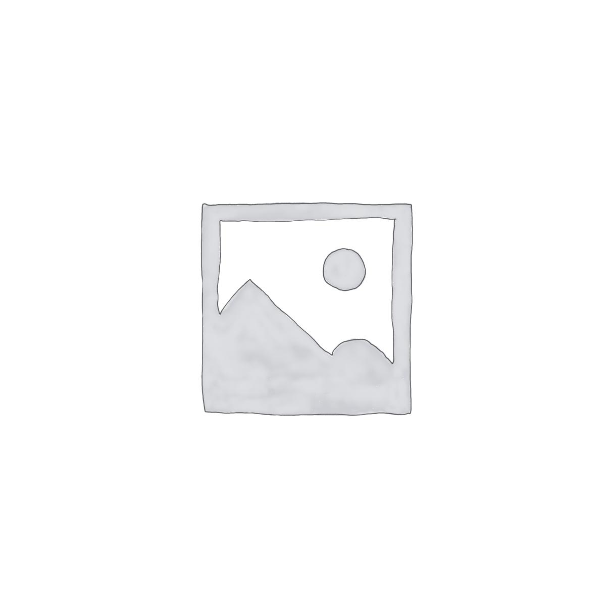 Pflanzkasten Kiefer/Weide, mit Folie 80 x 40 x 40